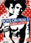 Boys-on-Film-3.jpg
