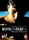 Boys-on-Film-3a.jpg
