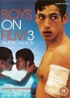 Boys-on-Film-3b.jpg