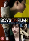 Boys-on-Film-4a.jpg
