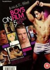 Boys-on-Film-5a.jpg