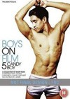 Boys-on-Film-5b.jpg