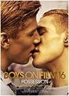 Boys-on-Film16.jpg