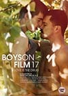 Boys-on-Film17.jpg