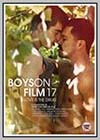Boys on Film 1-17