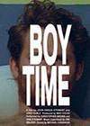 Boytime.png