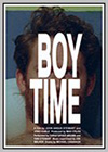Boytime