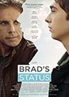 Brads-Status.jpg