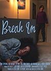 Break-In.jpg