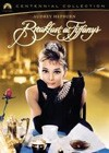 Breakfast At Tiffany's (1961)4.jpg
