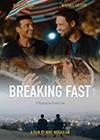 Breaking-Fast.jpg