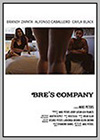 Bre's Company