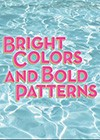 Bright-Colors-and-Bold-Patterns.jpg