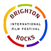 Brighton Rocks International Film Festival