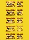 Brillo-Box.jpg