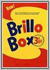 Brillo Box (3 ¢ Off)