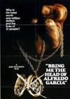 Bring Me The Head Of Alfredo Garcia (1974)3.jpg