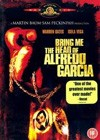 Bring Me The Head Of Alfredo Garcia (1974)4.jpg
