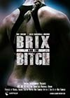 Brix-and-the-Bitch.jpg