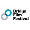Brklyn Film Festival
