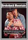 Brokeback Mountain (Ópera)