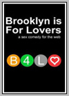 Brooklyn is for Lovers