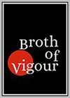 Broth of Vigour