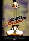 Bruising-for-Besos.jpg
