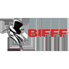 Brussels International Festival of Fantasy Film