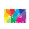 Budapest Pride LGBTQ Film Festival