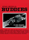 Buddies3.jpg