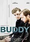 Buddy-2015.jpg