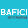 Buenos Aires International Festival of Independent Cinema