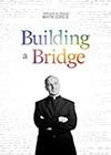 Building-a-Bridge.jpg