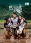Bulbul-Can-Sing2.jpg