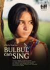 Bulbul-Can-Sing3.jpg