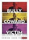 Bully-Coward-Victim.jpg
