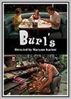 Burl's