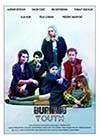 Burning-Youth.jpg