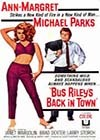 Bus Rileys Back in Town (1965)2.jpg