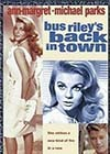 Bus Rileys Back in Town (1965).jpg