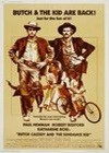 Butch Cassidy And The Sundance Kid (1969)2.jpg