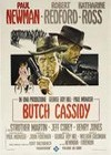 Butch Cassidy And The Sundance Kid (1969)3.jpg