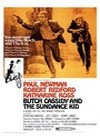 Butch Cassidy And The Sundance Kid (1969)4.jpg
