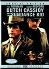 Butch Cassidy And The Sundance Kid (1969)5.jpg