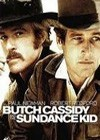 Butch Cassidy And The Sundance Kid (1969).jpg