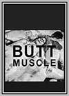 Butt Muscle