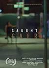 Caer-Caught.jpg