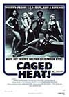 Caged Heat (1974)1.jpg