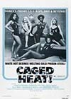 Caged Heat (1974)2.jpg